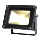 Garden Lights LED breedstraler Floodlight