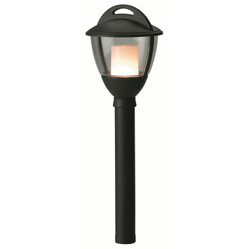 Garden Lights led tuinsokkel Laurus