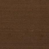 kokosmat naturel garen 100 cm breed per cm