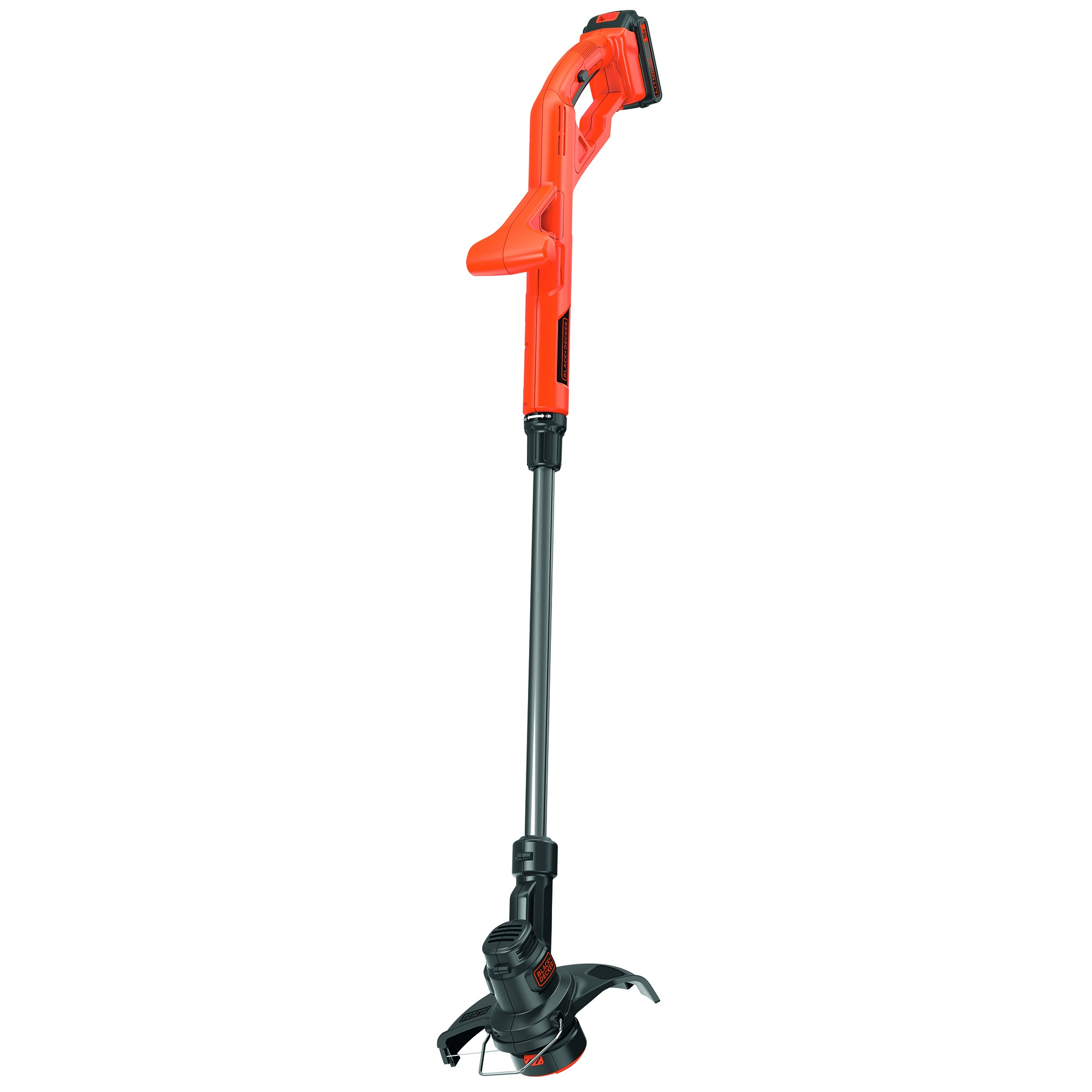 Black & Decker ST182320-QW