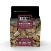 Weber® Houtblokjes 1,5 kg, Cherry