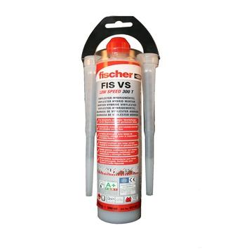 Fischer Chemisch anker Injectiemortel FIS VS 300 T 300 ml