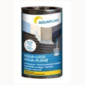 Aquaplan Aqua-lood 15cm x 1,5m