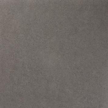 Vinyl kamerbreed Usson Antraciet 6301 van de rol 4 meter