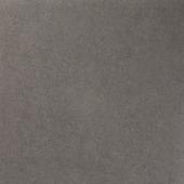 Vinyl kamerbreed Usson Antraciet 6301