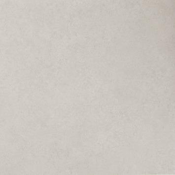 Vinyl kamerbreed Usson Beige 6303 van de rol 4 meter