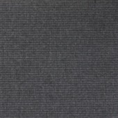 OK tapijt Slough Blauw