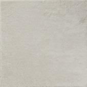 Le Noir & Blanc tapijt Stockport Lichtbeige