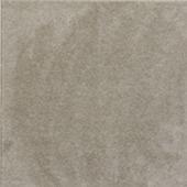 Le Noir & Blanc tapijt Stockport Beige