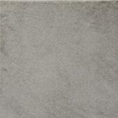 Le Noir & Blanc tapijt Stockport Grijs