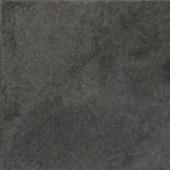 Le Noir & Blanc tapijt Stockport Donkerbruin