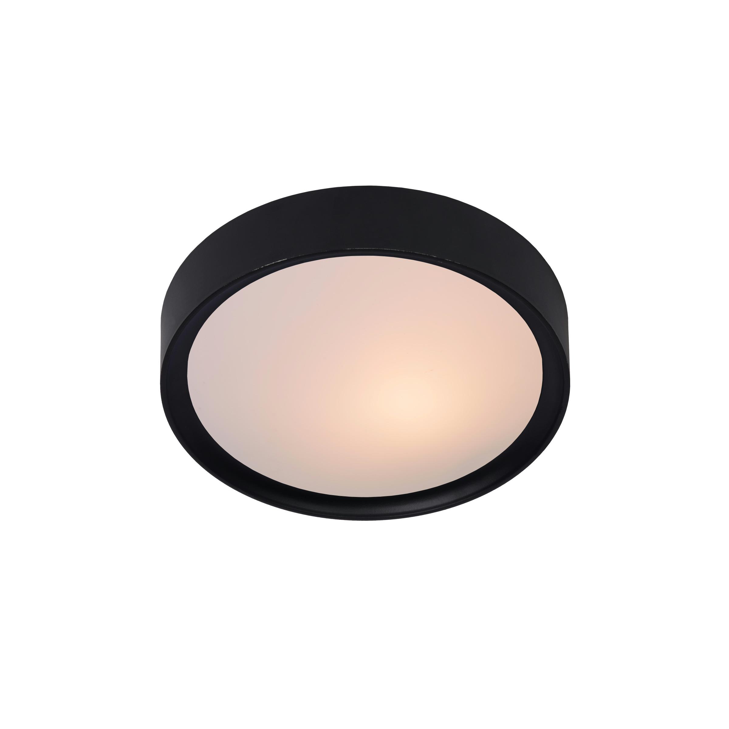 LEX Plafondlamp by Lucide 08109-01-30