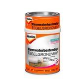 Alabastine warmwaterbestendige tegelgrondverf 750 ml
