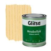 Glitsa meubellak eiglans blank 750 ml