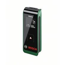 Bosch laser afstandsmeter Zamo