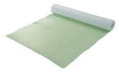 Firstfloor Greenline PVC Click Ondervloer 1,2 mm 15 m2