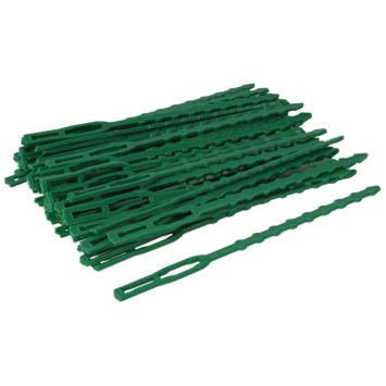 Plastiband 11,5 cm (70stuks)
