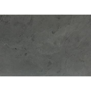 Wandbekleding Natuursteenfineer designblack 40x60 cm (ca. 0,24 m2)