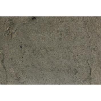 Wandbekleding Natuursteenfineer dark silver 40x60 cm (ca. 0,24 m2)
