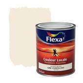 Flexa Couleur Locale lak Passionate Argentina zijdeglans Light 750 ml