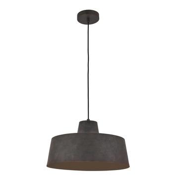 KARWEI Hanglamp Floor