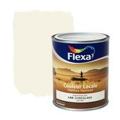 Flexa Couleur Locale lak Positive Thailand zijdeglans Dawn 750 ml