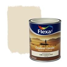 Flexa Couleur Locale lak Positive Thailand zijdeglans Breeze 750 ml