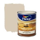 Flexa Couleur Locale lak Positive Thailand zijdeglans Bamboo 750 ml