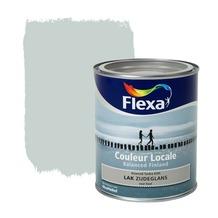 Flexa Couleur Locale lak Balanced Finland zijdeglans Tundra 750 ml