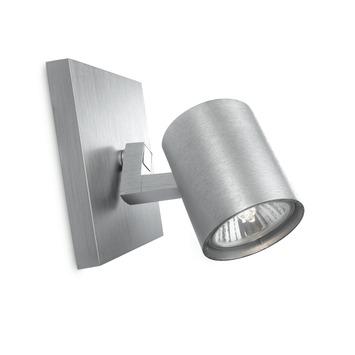 philips myliving spot runner aluminium kopen opbouwspots karwei. Black Bedroom Furniture Sets. Home Design Ideas