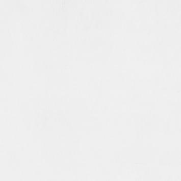 Afsnijdbaar plakfolie Leder wit (200-2840) 45 cm breed, per cm