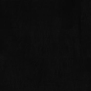 Plakfolie Leer zwart (200-1923) per cm