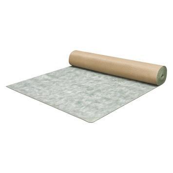 rubber ondervloer voor tapijt 6 m2 kopen ondervloeren