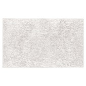 Sealskin badmat Speckles grijs 50x80 cm