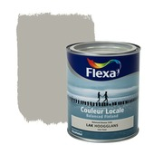 Flexa Couleur Locale lak Balanced Finland hoogglans Breeze 750 ml