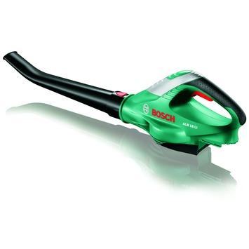 Bosch accu bladblazer ALB18 (zonder accu)