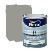 Flexa Couleur Locale lak Balanced Finland zijdeglans Spa 750 ml