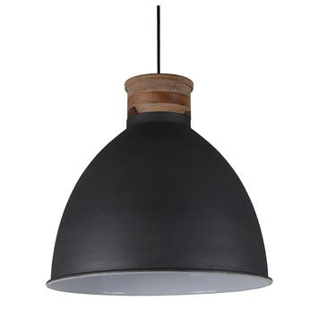 Hanglamp Milou