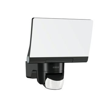 Steinel LED Straler XLED Home 2 zwart