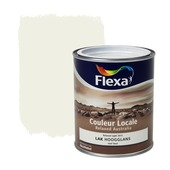 Flexa Couleur Locale lak Relaxed Australia hoogglans Light 750 ml