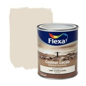 Flexa Couleur Locale lak Relaxed Australia zijdeglans Dawn 750 ml