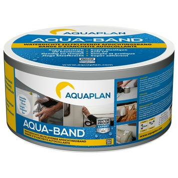 Aquaplan Aqua-Band ALU 7,5 cm x 5 Meter
