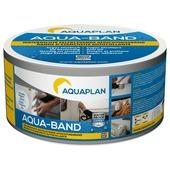 Aquaplan Aqua-band alu 7,5cm x 5m