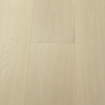 Le Noir et Blanc Select Parket Wit Geolied Eiken 15 mm 3,57 m2