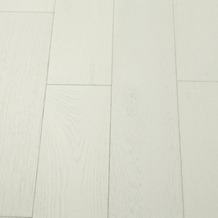 vtwonen parket eiken white gelakt 2,64m2