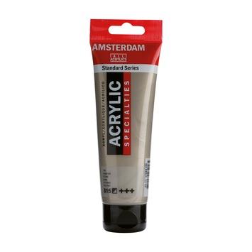 Amsterdam verf acrylverf tin tube 120ml