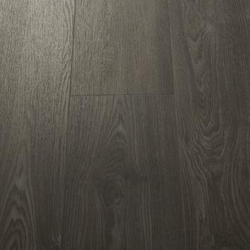 Le Noir et Blanc Dreamclick PVC Vloerdeel Zwart Eiken 4V-groef 5 mm 2,16 m2