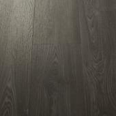 DreamClick PVC Zwart Eiken 2,16m2