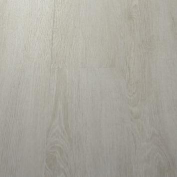 Le Noir et Blanc Dreamclick PVC Vloerdeel Roomwit Eiken 4V-groef 5 mm 2,16 m2