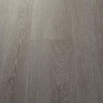 Le Noir et Blanc Dreamclick PVC Vloerdeel Vergrijsd Eiken 4V-groef 5 mm 2,16 m2